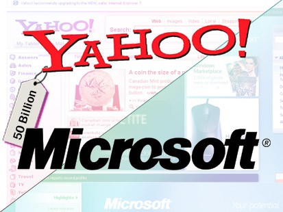 http://www.topnews.in/usa/files/microsoft_yahoo_0.jpg