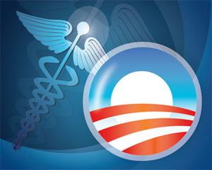 Key U.S. lawmakers in favour of Obamacare replacement