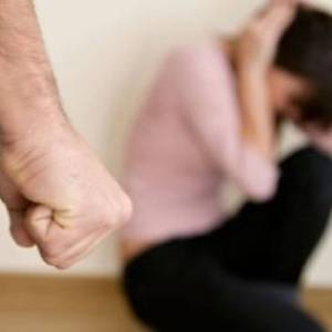 Well earning Indian women prone to partner violence: Study