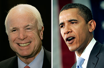 poll_obama_vs_mccain.jpg