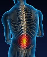 New stem cell gel holds promise for cure of spinal cord injuries