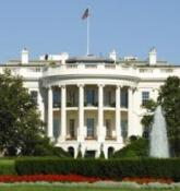 Security alert after car bomb threat at White House