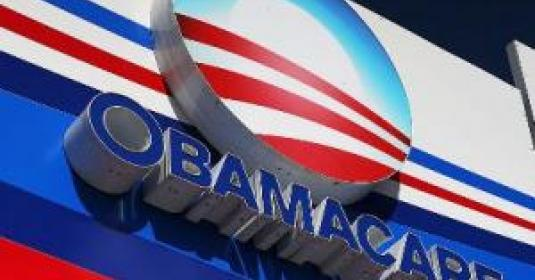 Trump issues ultimatum: Pass new healthcare or Obamacare stays
