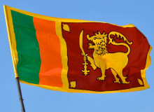 Human Rights Watch urges Lanka to be transparent in implementing UN resolution