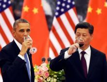 China to continue blocking ban on Masood Azhar