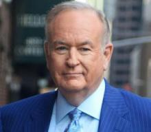 Truth will come out: Bill O'Reilly after Fox News exit