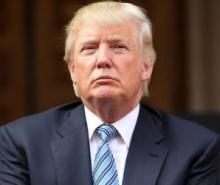 Trump takes aim at H-1B visa program