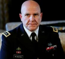 Pak FM, U.S. NSA discuss Kashmir at White House