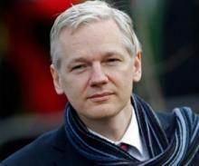 U.S. prepares charges to seek arrest of WikiLeaks' Julian Assange