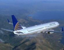 United Airlines changes policy following backlash over violently dragging off man