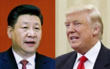 Chinese President to meet Trump next week in Florida