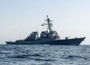 North Korea cranks the heat, threatens to sink US ship