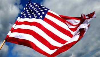 US to reimburse 688 mln dollars to Pakistan for war effort